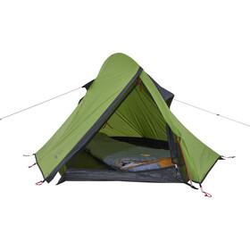 Grand Canyon Cardova 1 teltta, green